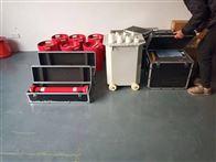 电缆耐压试验装置|电力检测设备