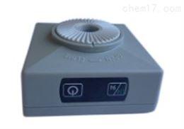 AWA6022A声校准器AWA6022A
