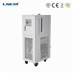 超低温冷冻机组,冷却水循环器FL-0700