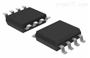 非隔离电源IC 3.3V 400MA芯茂微LP2177