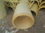 国标硬质高效阻燃防火聚氨酯发泡保温瓦壳