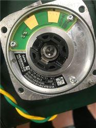 西门子同步电机维修