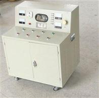 ZD9602F矿用电缆故障测试仪