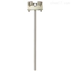 TR10-A德国威卡WIKA热电阻温度计报价