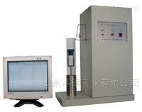 HD-LFY-605自动氧指数测定仪HD-LFY-605