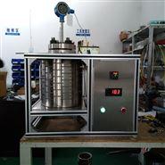 实验加热炉化工试验装置研仪器熔纺丝机定制