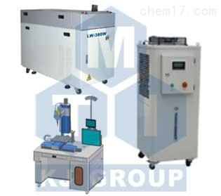 MSK-LW-300W激光焊接机