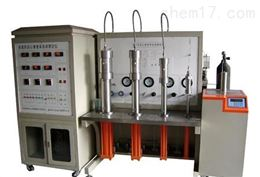 DYX-6G气体渗透率测定仪