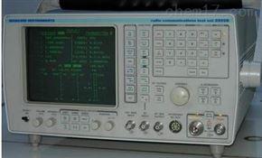 出售Marconi2955B無線電測試儀馬可尼2955B