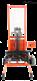 350公斤电动油桶倒料秤