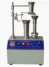 JJ-6286分子筛堆积密度测定仪