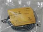 turck電感式接近開關NI20U-EM30-AP6X/3D