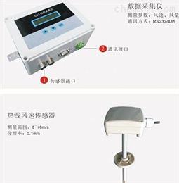 CW2风速风量仪 热敏式风速仪