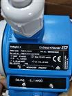 E+H差压变送器FMD71ub8优游登录列优势供应
