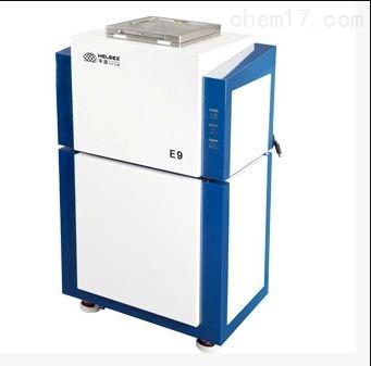 HeLeeX E9-S 合金分析仪