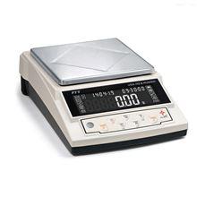 PT工业型精确天平(0.01g)