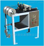 电线电缆耐磨试验机