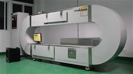 TEST-2000感温火灾探测器闭环温箱