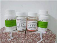 GBW(E)060316邻苯二甲酸氢钾纯度标准物质 高纯度材料