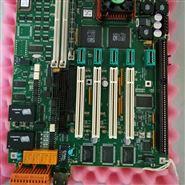 缓冲电池色谱仪配件 A5E02 243500001