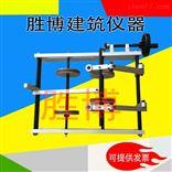 GBT6671大直径塑料管材划线器