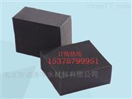 天津蜂窝活性炭价格 生产厂家 防水型