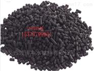 江苏厂家 水处理 果壳活性炭 优质