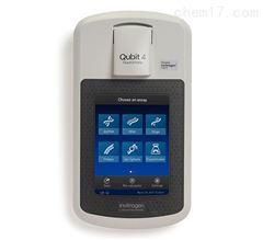 Qubit4.0美国Life Qubit3.0/Qubit4.0荧光定量仪