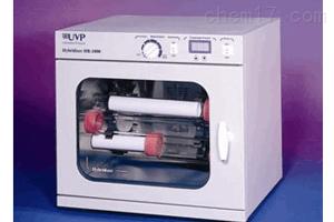 UVP美国经济型分子杂交仪HB-1000
