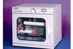 HB-1000UVP美国经济型分子杂交仪HB-1000