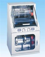 UVP美國多功能型分子雜交儀HM-4000