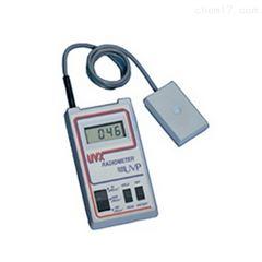 UVX-25美国UVP UVX-25数显短波紫外照度计