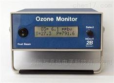 便攜式臭氧分析儀