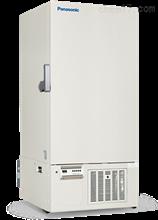 MDF-682医用超低温保存箱