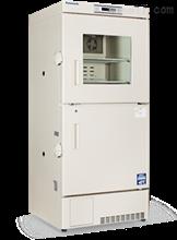 MPR-440F医用冷藏冷冻箱