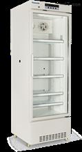 MPR-310医用药剂保存箱