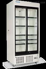 MPR-510 医用冷藏箱