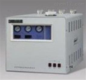 氮氢空气一体机厂家
