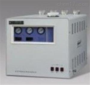 NHA-300氮氢空气一体机厂家