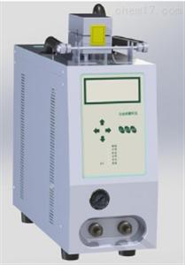 TD-1型全自动热解析仪