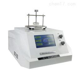 DR-5瞬态平面热源法导热仪DR-5