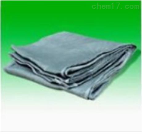 st硅墨滤袋技术参数