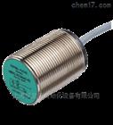 NBB10-30GM40-Z0感应式传感器/电感式接近开关德国倍加福P+F