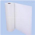 P6644聚酯薄膜聚恶二唑纤维纸柔软复合材料