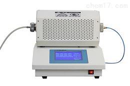 TH-9001炭黑含量测试仪