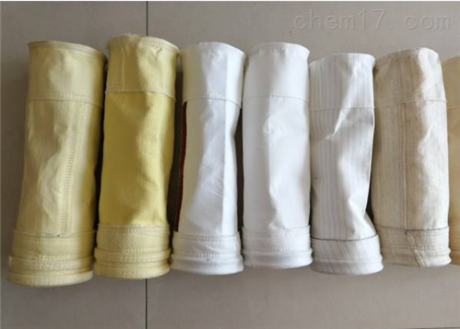 st除尘布袋技术参数
