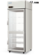 SPR-620药剂阴凉保存箱