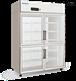 SPR-1320药剂阴凉保存箱