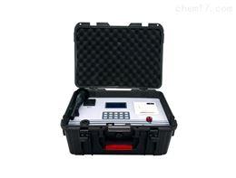 TT-BF9便携式粉尘浓度测试仪