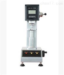 XHB-N-IRHD数显N型橡胶硬度计